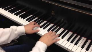 Good King Wenceslas from Carol Jazz - Improv on 5 Christmas Carols