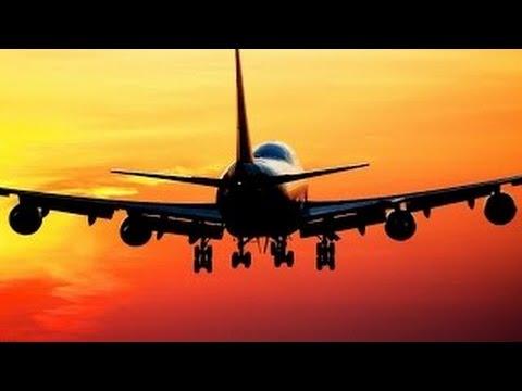 Air Crash Investigation British Overseas Airways Corporation Flight 781 (Air disaster)