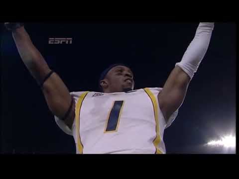 Best WVU Sports Moments of the Decade (2010-2019) M83 Outro