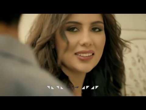 Sherine Abdelwahab - Mathasbnish