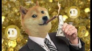 ALTHUB FREE DOGECOIN