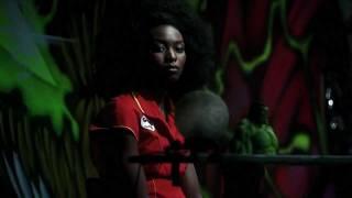 timo maas help me feat kelis music video