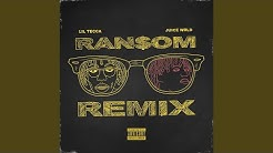 Ransom (Remix)