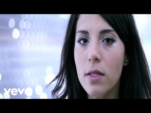 Thievery Corporation - Take My Soul ft. LouLou