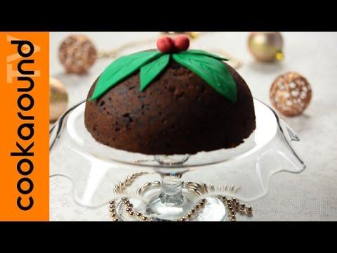 Buffet Natalizio Cookaround : Dolce natalizio in inglese santantonioposta