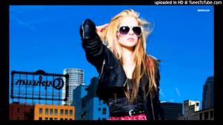 Avril Lavigne - 17 (Official Audio) Free mp3 download
