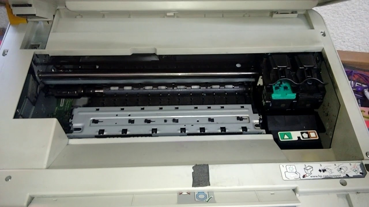 HP PHOTOSMART C5580 WINDOWS 10 DOWNLOAD DRIVER