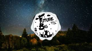 [Future Big) Maytek - Fire 💪