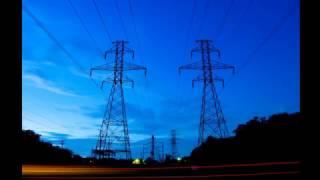 Российская столица с 2010 года сократила потребление энергии