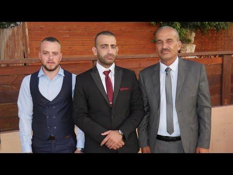 محيي ابو راس حفلة ابو ذياب ابورومي طمره