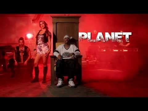 Planet Asia & Ras Kass - Kings (OFFICIAL VIDEO) [Prod. Numonics, Cuts by DJ Heron]
