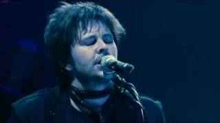 Watch Powderfinger Nobody Sees video