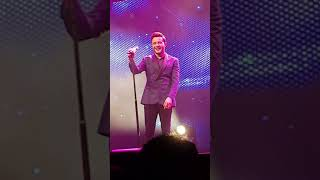 Video Shane Filan Love Always Tour Singapore 100318 - Need You Now download MP3, 3GP, MP4, WEBM, AVI, FLV Maret 2018