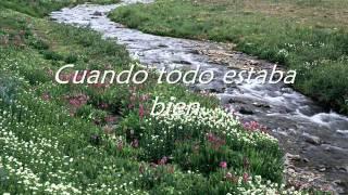 Home   Michael Bublé Sub español