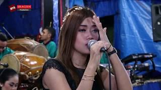 Download Dalan Liyane (Samboyo) - Campursari ARSEKA MUSIC Live Dk Mojoroto Gasiran Karangasem Tanon Sragen