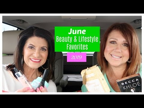 june-beauty-&-lifestyle-favorites- -2019-the2orchids