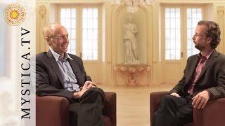 MYSTICA TV: Dr. Franz Milz - Atmung, Liebe und Spiritualität