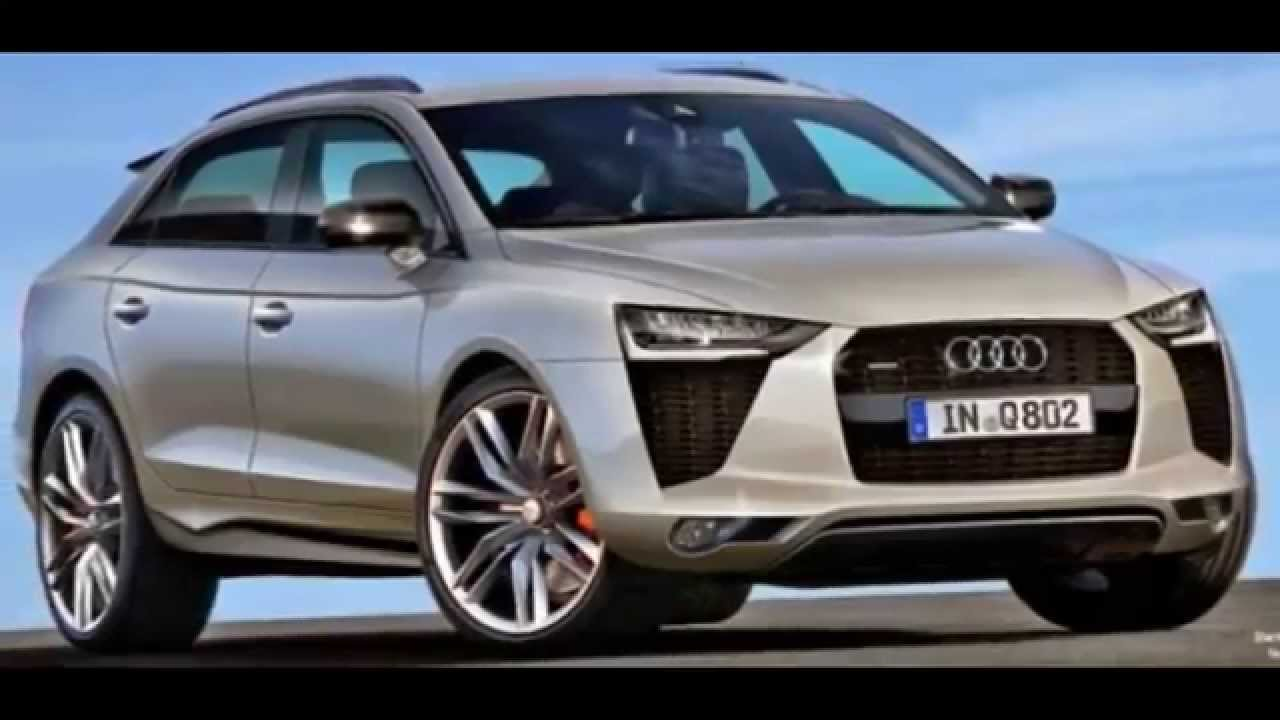 audi new car release datesBest All New Cars 2016 Audi Q7 Specifications Release Date Price