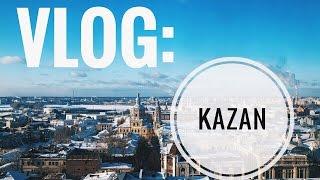 VLOG: КАЗАНЬ | аквапарк, ZOO, озеро Яльчик, Kidspace(Спасибо за просмотр этого видео♡. Оставляйте свои комментарии. МЕНЯ МОЖНО НАЙТИ ЗДЕСЬ: ○VK: https://vk.com/krispavlovna..., 2016-08-15T11:32:24.000Z)