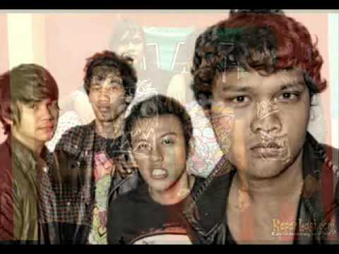 LAST CHILD -Jadikan Aku Pacarmu (cover SHEILA ON 7)   YouTube