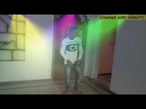 chutu chutu video song download