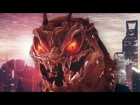 Cockroach Simulator [N7] هجوم الصراصير!