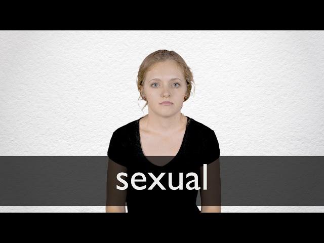 Dating a short guy reddit wife