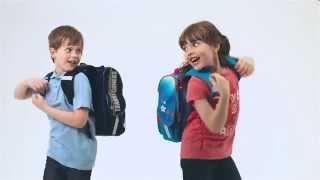 Kite. Рюкзаки, ранцы, канцтовары - лучший выбор!(http://www.my-kite.com KITE - амбициозный современный немецкий бренд, который предлагает удобные и модные школьные..., 2015-07-10T15:19:19.000Z)