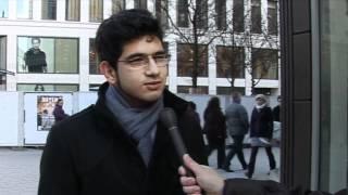 """Aspekte des Islam - Beitrag zur Sendung """"Zwangsheirat und Ehrenmord"""""""
