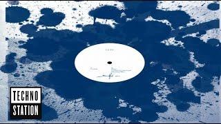 JPLS - Fall Off Distance