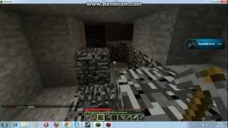 Download lagu Desmond1597 and Wolf Minecraft(3)