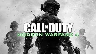 LEAK: MW2/MW3 Maps And Weapons Coming To Modern Warfare 4 thumbnail