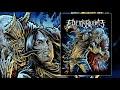 Enemy Awake Sweden Quot The Enemy Quot 2019 Full Album mp3