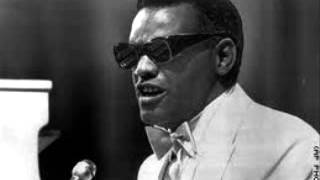 Lonely Avenue by Ray Charles 1956
