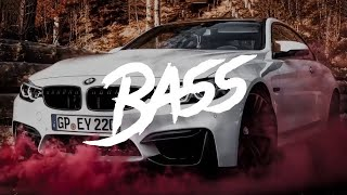 Download BASS BOOSTED 🔈 SONGS FOR CAR 2020🔈 CAR BASS MUSIC 2020 🔥 BEST EDM, BOUNCE, ELECTRO HOUSE 2020