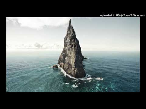 Lost Boy - Victor Dinaire - (Radio Mix)