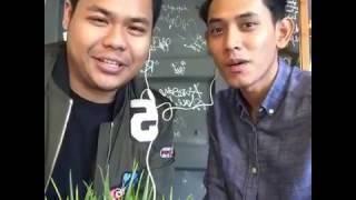 Download Video dari jauh ku pohon maaf cover by syamel & khai bahar MP3 3GP MP4