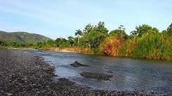 La rivière de voldrogue [Canon] | Jérémie
