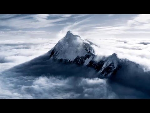"Dario Marianelli - Everest ost - ""The Call"""