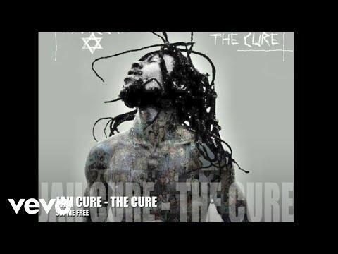 Jah Cure  Set Me Free Audio