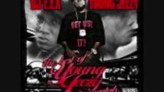 Young Jeezy - Dem Boyz - Ft. Boyz n Da Hood