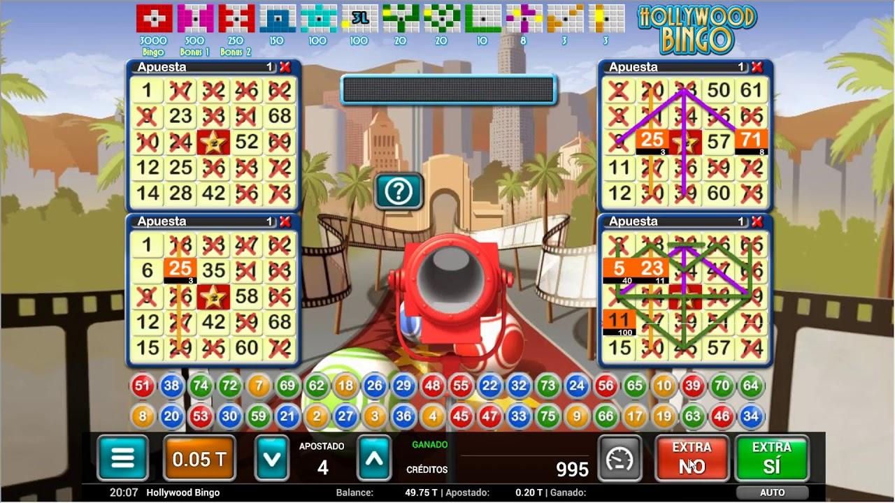 American casino slots online, Snoqualmie casino best slots