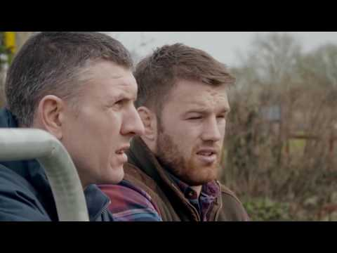 Bank of Ireland at the National Ploughing Championships 2016