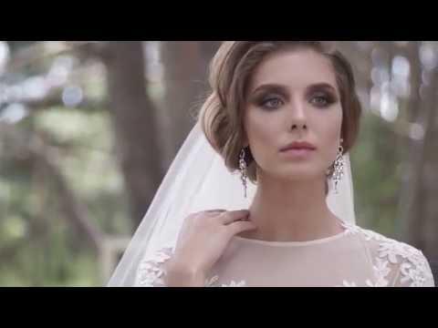 Салон свадебных и вечерних платьев Scarlett
