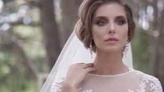 Свадебные платья Lezardi 2017. Wedding dresses