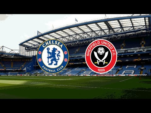 live-chelsea-vs-sheffield-utd,-21h-on-31/8---comments,-analysis-and-prediction-of-the-match