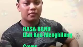 rasa band dkm rock voices version
