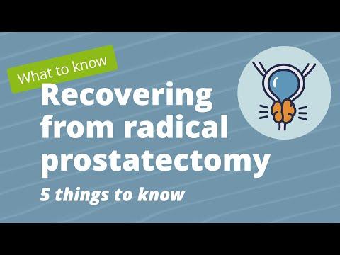 self catheterization male instructions