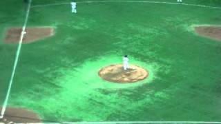 球速アップはコチラをクリックhttp://www.infotop.jp/click.php?aid=141...