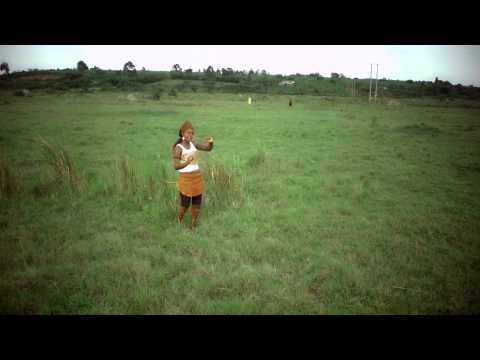 Yesu olimulungi-Best Emilly  official Video